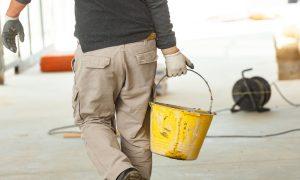 Europäische Arbeitsbehörde kontrolliert Löhne und Sozialstandards - bereits 31 Fälle in Österreich