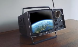 Die österreichische TV-Landschaft – wem die Sender gehören und welche Interessen sie verfolgen