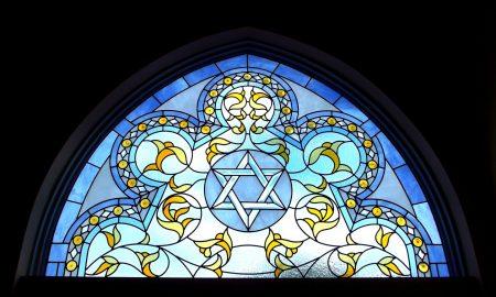 Halle Jom Kippur