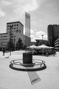Novemberpogrom Innsbruck (Artikel: Novemberpogrom 1938 Kurze Zusammenfassung)