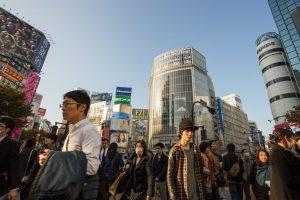 Microsoft testet in Japan die 4-Tage-Woche - mit Erfolg