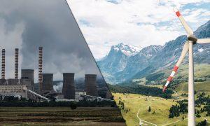 Klimaschutz: G20-Länder versagen - Österreich könnte die Ziele mit einer Klimamilliarde erreichen