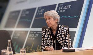 Österreich ist gegen Steuertransparenz für Unternehmen in der EU