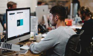 Sinnlose Jobs: Jeder Vierte zweifelt am Nutzen der eigenen Arbeit