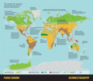 greta thunberg klimakonferenz madrid 2019