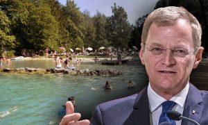 SJ-Camp am Attersee: ÖVP missachtet Wunsch von Holocaust-Überlebenden und fordert 100.000-fache Pacht