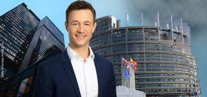 EU Krisenmanagement, Solidarität, europa, corona, corona krise