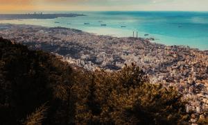 Eine kleine Elite besitzt fast den ganzen Reichtum des Libanons - Das lässt sich die Bevölkerung nicht länger gefallen