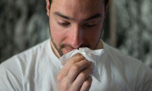 Coronavirus: Symptome, Ansteckung und Behandlung - alle Informationen