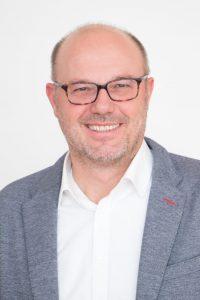 Josef Haber über Gründe für Defizit bei ÖGK