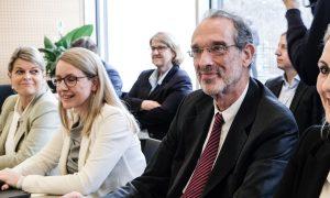 ÖVP & Grüne wollen Studiengebühren erhöhen: Das trifft Arbeiterfamilien und den Mittelstand
