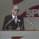 Das Video zeigt die besten Sager von Kanzler Bruno Kreisky. Seine besten Sprüche und Zitate.