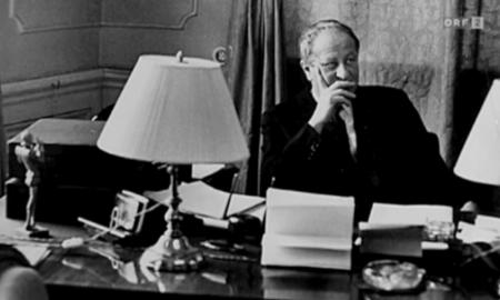 Bruno Kreisky gilt auch heute noch als einer der wichtigsten österreichischen Politikern. Er und die SPÖ veränderten die Republik.