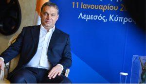 Corona-Wiederaufbaugelder Rechtsstaatlichkeitsmechanismus Ungarn Polen blockieren EU-Budget EU-Parlament