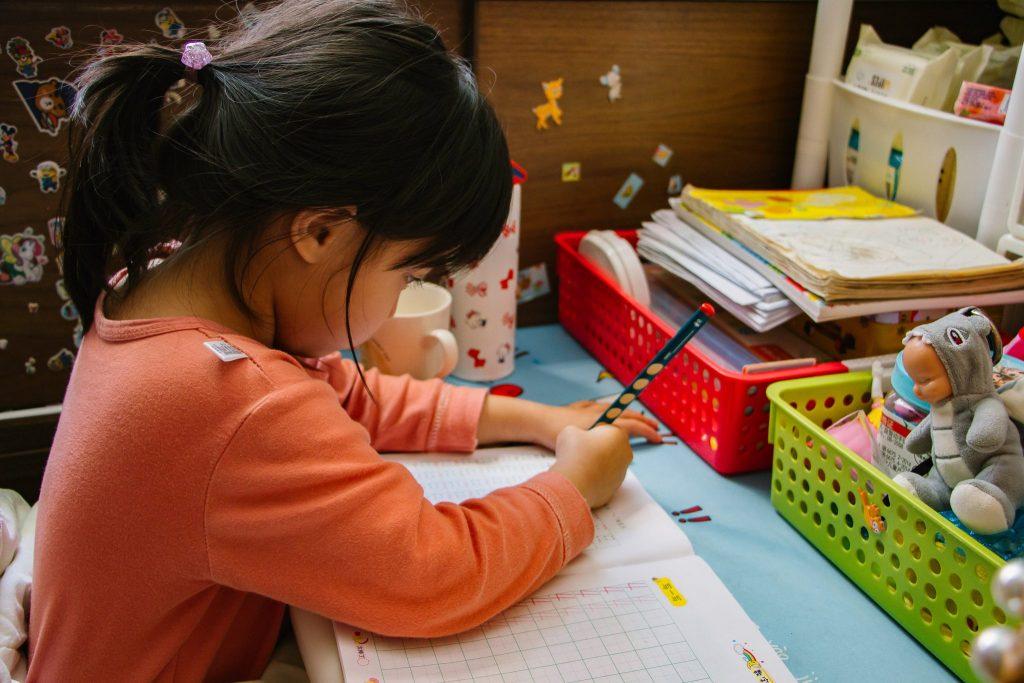 Kinderzimmer statt Kindergarten: Wann kommt die Öffnung nach Coronavirus?