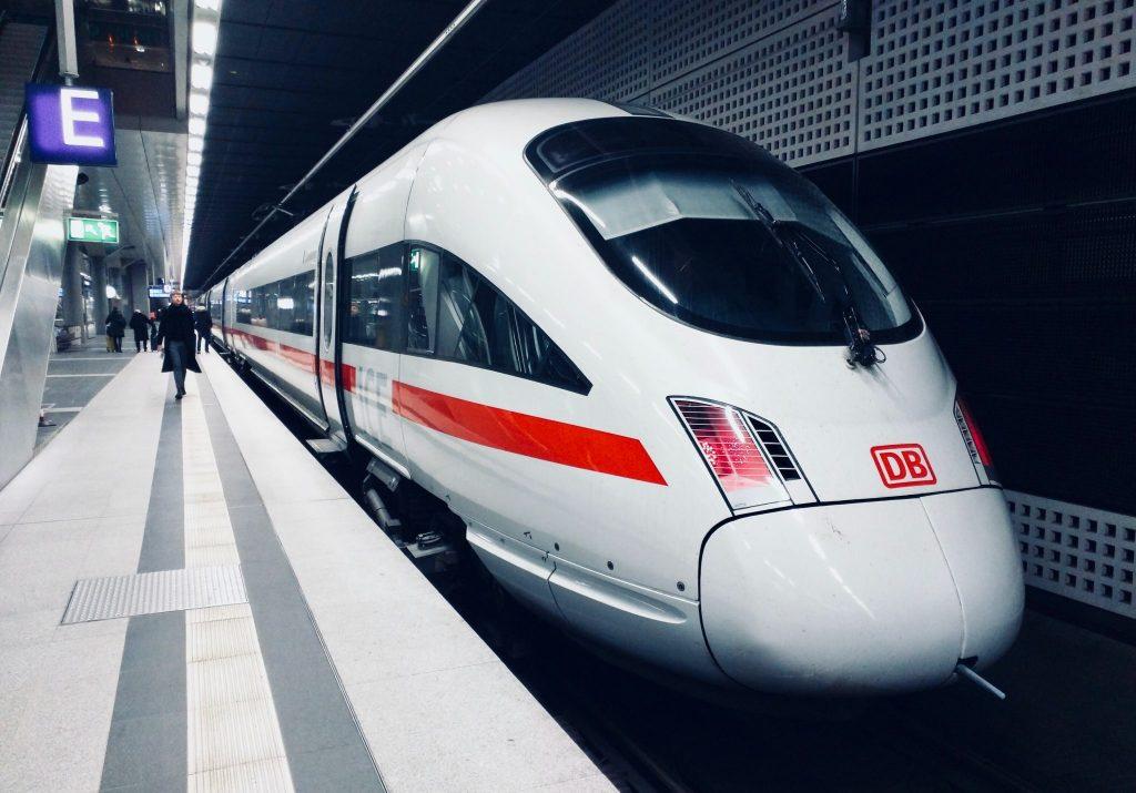 Konjunkturpaket Deutschland Österreich 2020