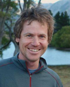 Martin Sprenger über Corona und zweite Welle