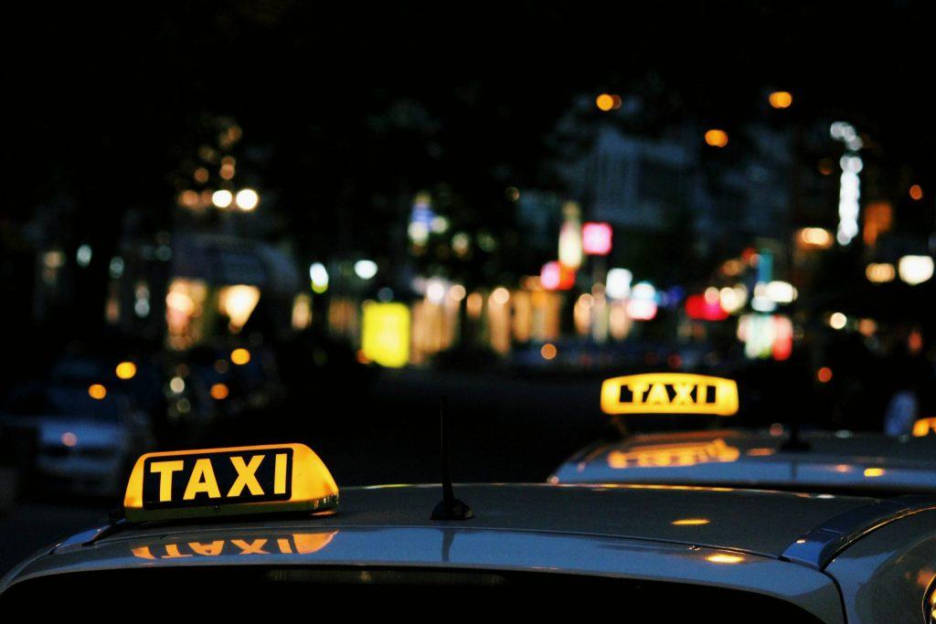 Strache Viagra Potenzmittel Taxi Ausgaben