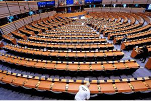 ÖVP Kritik EU-Land Solidarität EU Migrationspakt