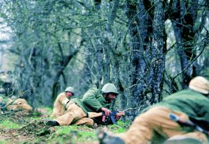 bergkarabach konflikt zusammenfassung