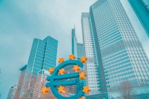 FinCEN Files zeigen Geldwäsche und Finanzkriminalität auch in Österreich
