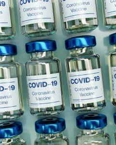 Corona-Impfstoff EU-Kommission EU-Parlament fordert Offenlegung