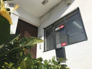 Bild zeigt Büro der XXX Lutz Marken GmbH in Malta. Mit dieser Konstruktion spart XXX Lutz Steuern
