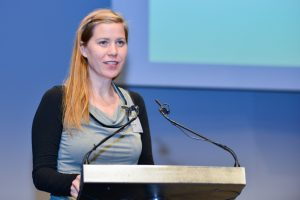 Judith Ranftler: Kinderarmut abschaffen