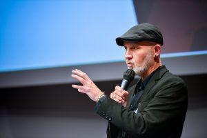 Erich Fenninger: Kinderarmut abschaffen
