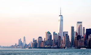 New York - Foto: Dimitry Anikin / unsplash