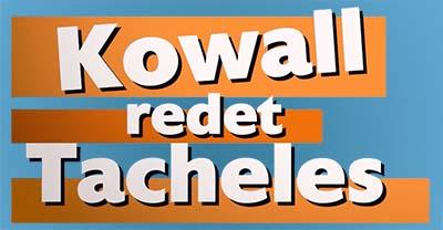 Nikolaus Kowall