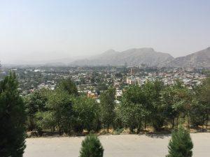afghanistan wie geht es weiter