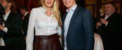 ÖVP Spenden von Heidi Horten Ladungsliste